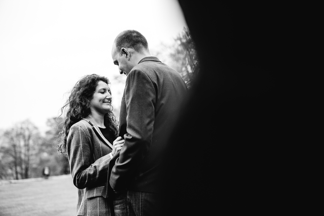 The Ashes Wedding Photography - Engagement Shoot.-1-17