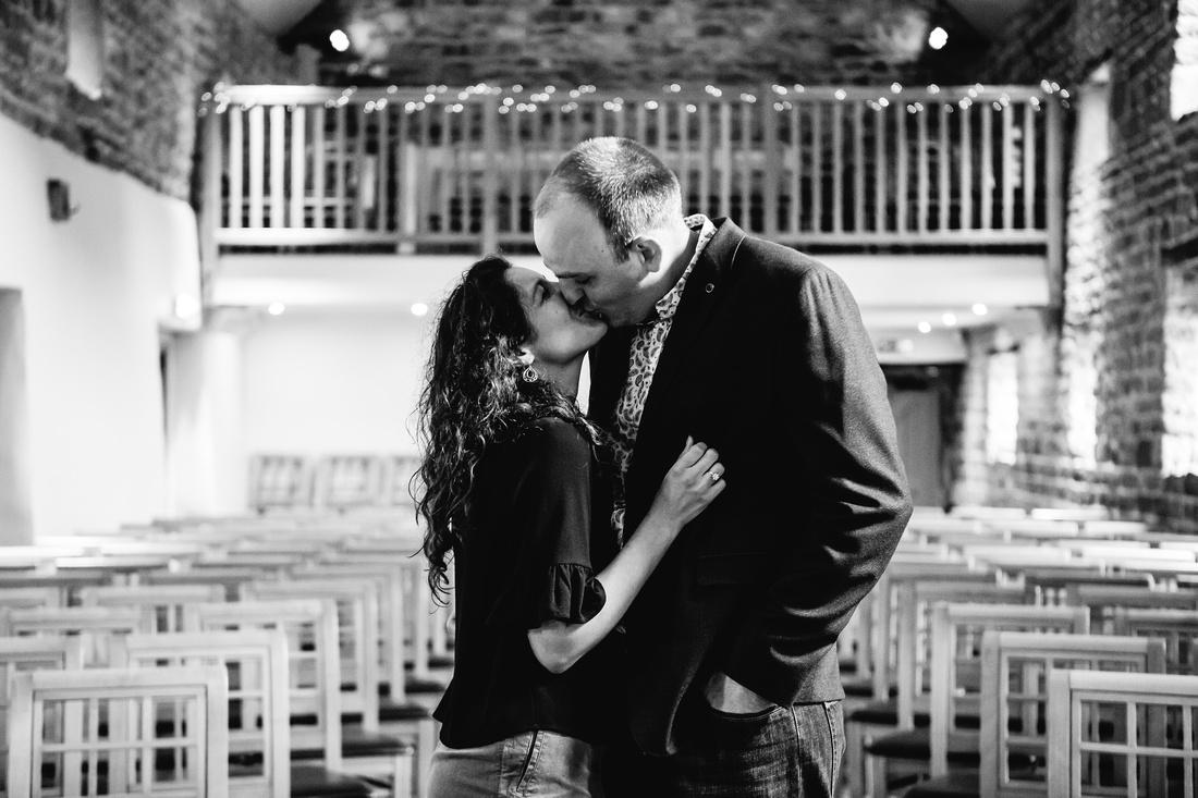 The Ashes Wedding Photography - Engagement Shoot.-1-18