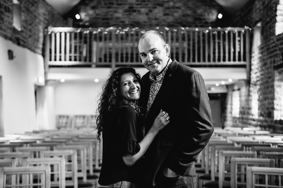The Ashes Wedding Photography - Engagement Shoot.-1-25