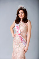 MIss Staffordshire Photo Shoot - Newcastle Under Lyme Studio Photography-19
