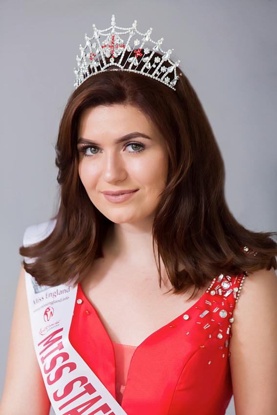 Miss Staffordshire 2017 0004