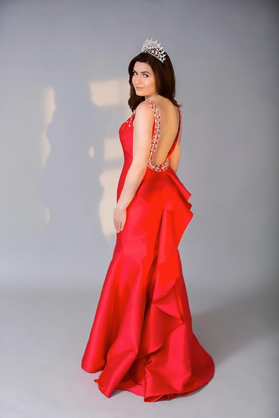 Miss Staffordshire 2017 0006