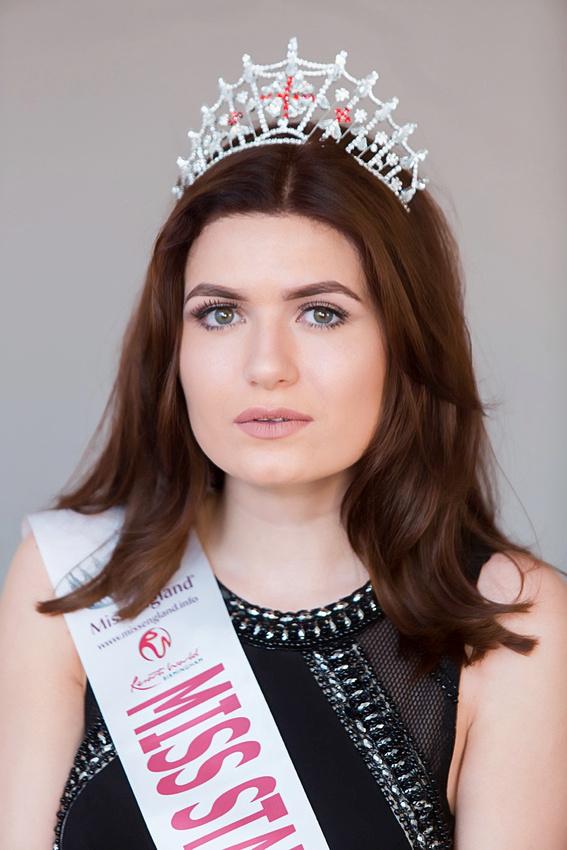 Miss Staffordshire 2017 0016