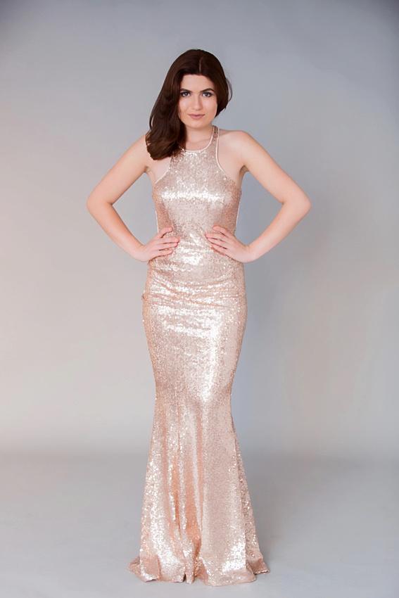 Miss Staffordshire 2017 0021