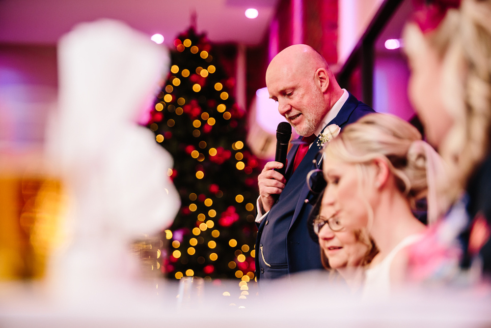Aston Marina Wedding Photography - Jess & Dan - Winter Wedding-145