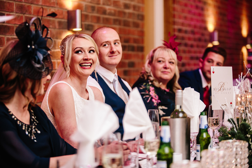Aston Marina Wedding Photography - Jess & Dan - Winter Wedding-147