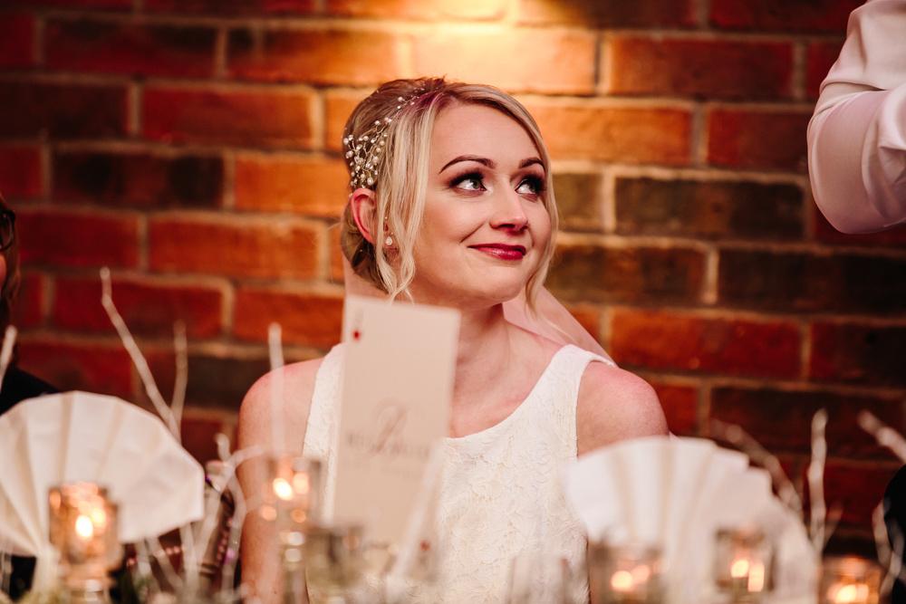 Aston Marina Wedding Photography - Jess & Dan - Winter Wedding-156