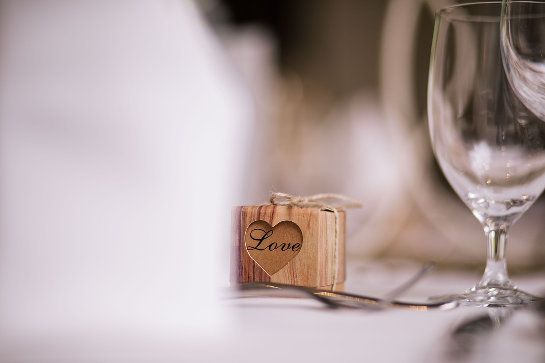 Cheshire Wedding Photography - The Manor House Hotel-14