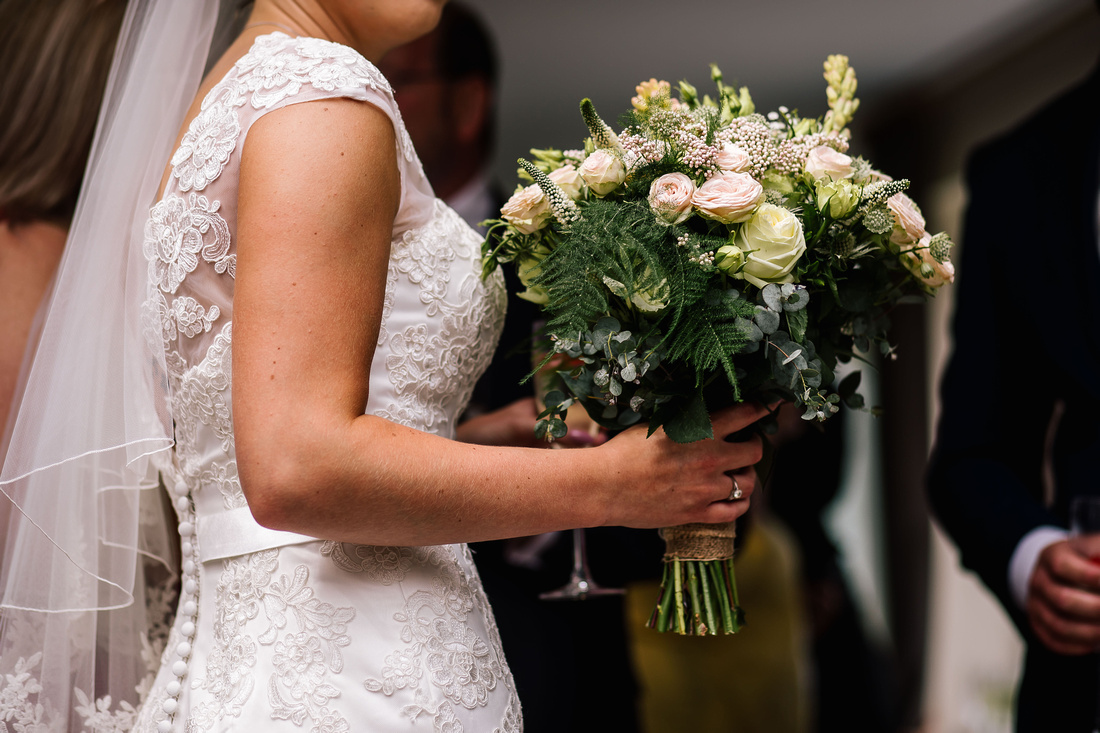 Cheshire Wedding Photography - The Manor House Hotel-44