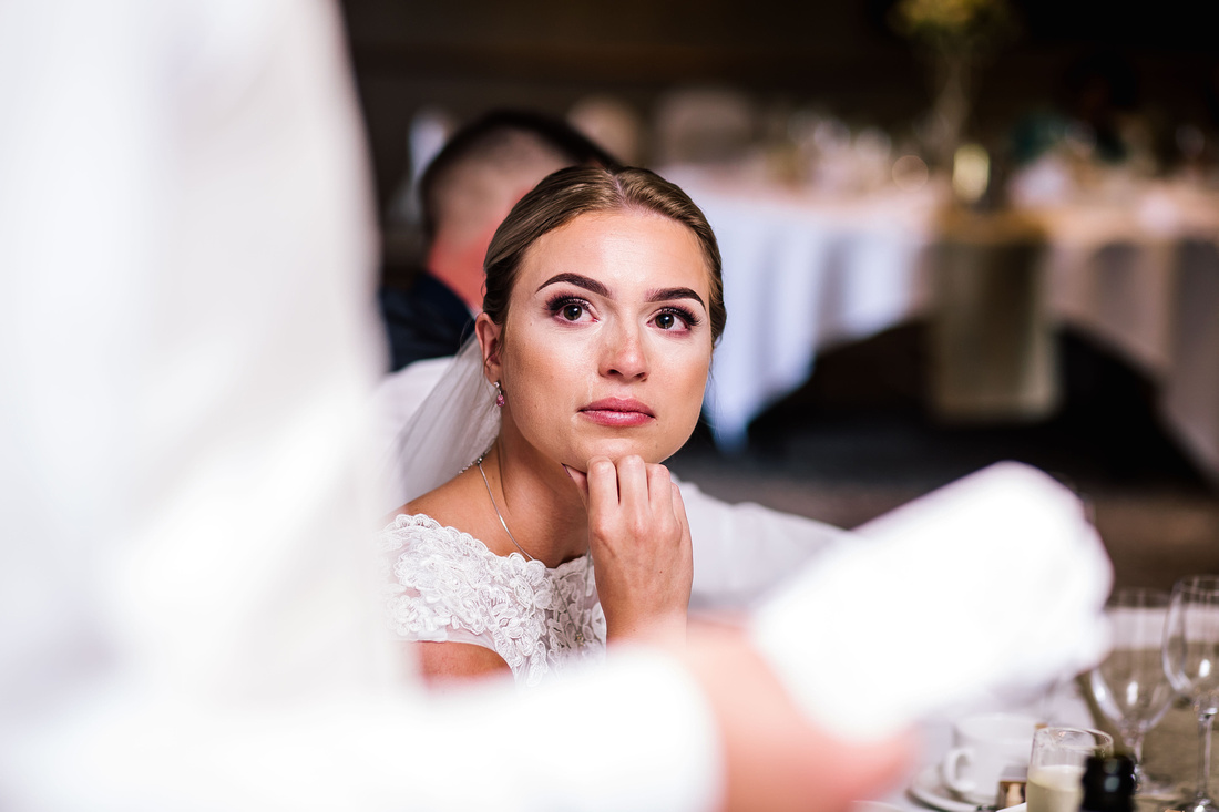 Cheshire Wedding Photography - The Manor House Hotel-92