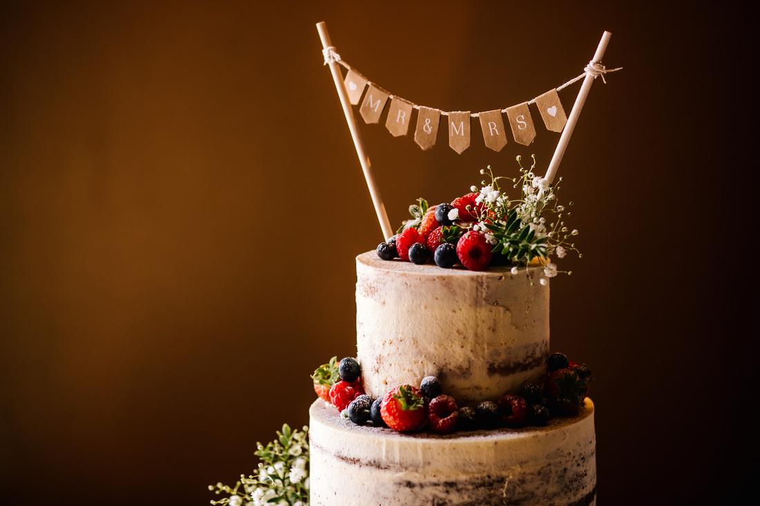 Best Wedding Photography - Staffordshire Wedding Photographer-18