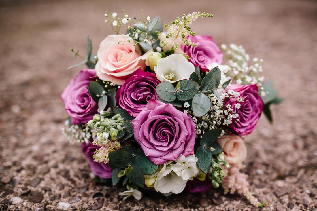 Best Wedding Photography - Staffordshire Wedding Photographer-28