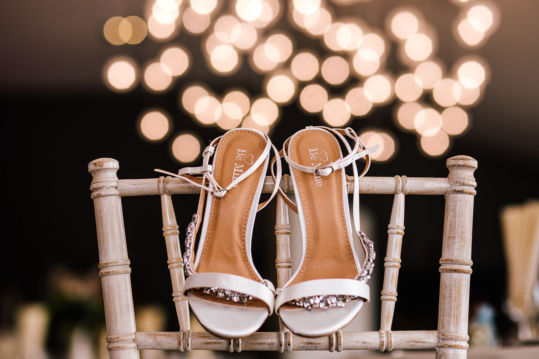 Best Wedding Photography - Staffordshire Wedding Photographer-38