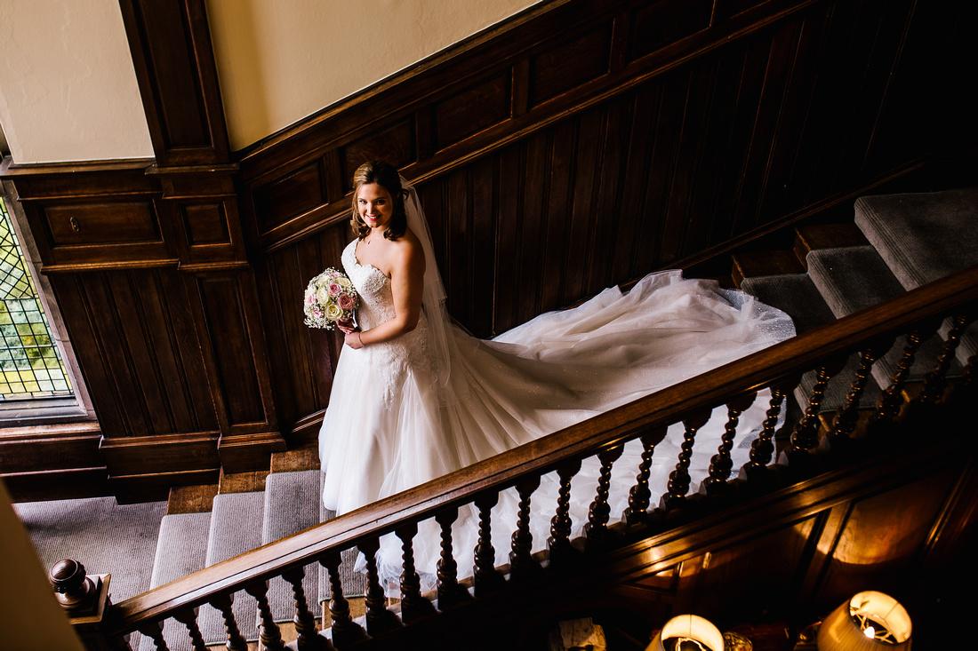 Best Wedding Photography - Staffordshire Wedding Photographer-113