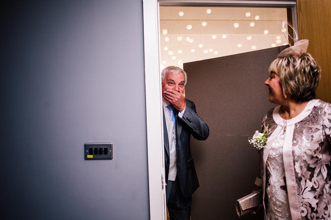 Best Wedding Photography - Staffordshire Wedding Photographer-117