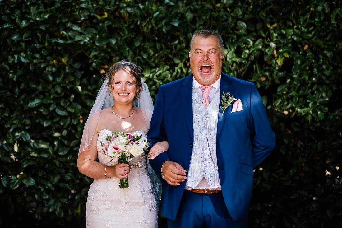 Best Wedding Photography - Staffordshire Wedding Photographer-128