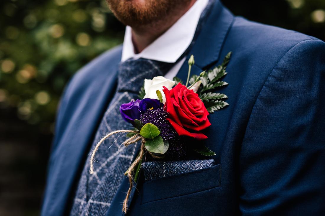 Best Wedding Photography - Staffordshire Wedding Photographer-130