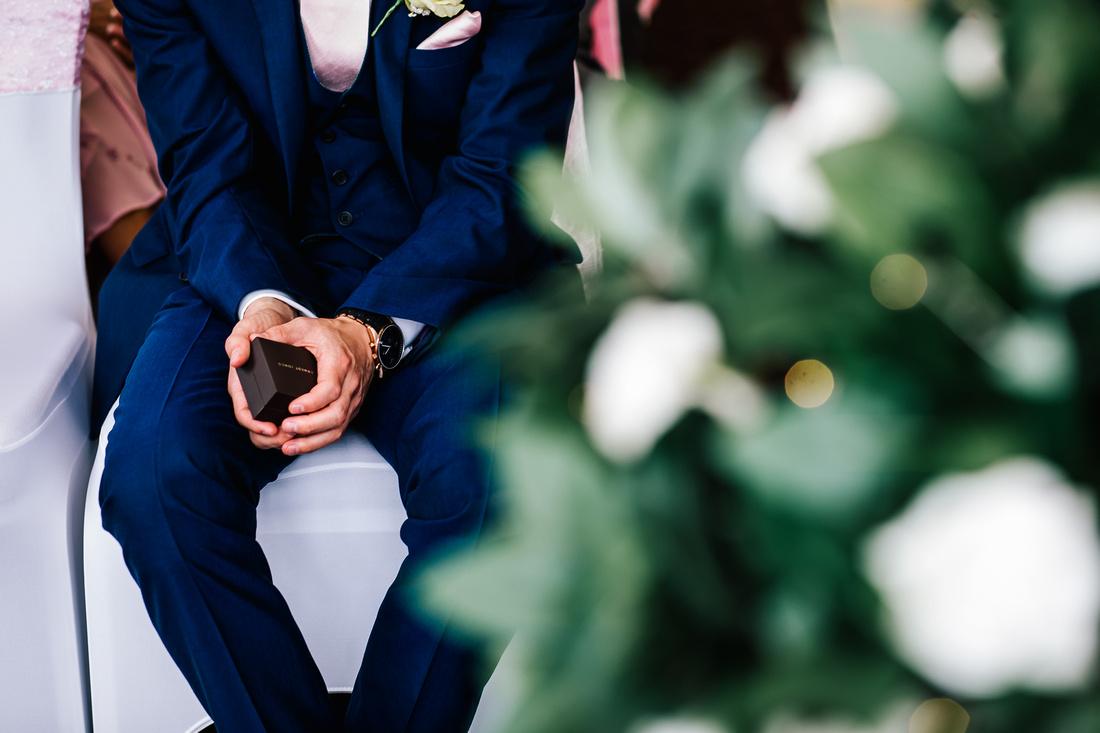 Best Wedding Photography - Staffordshire Wedding Photographer-159