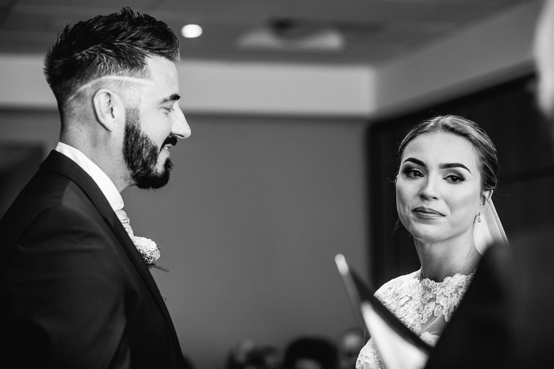 Best Wedding Photography - Staffordshire Wedding Photographer-173