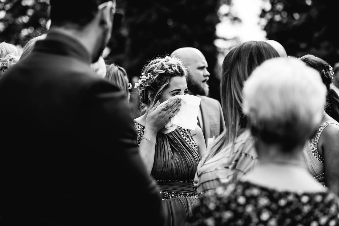 Best Wedding Photography - Staffordshire Wedding Photographer-216