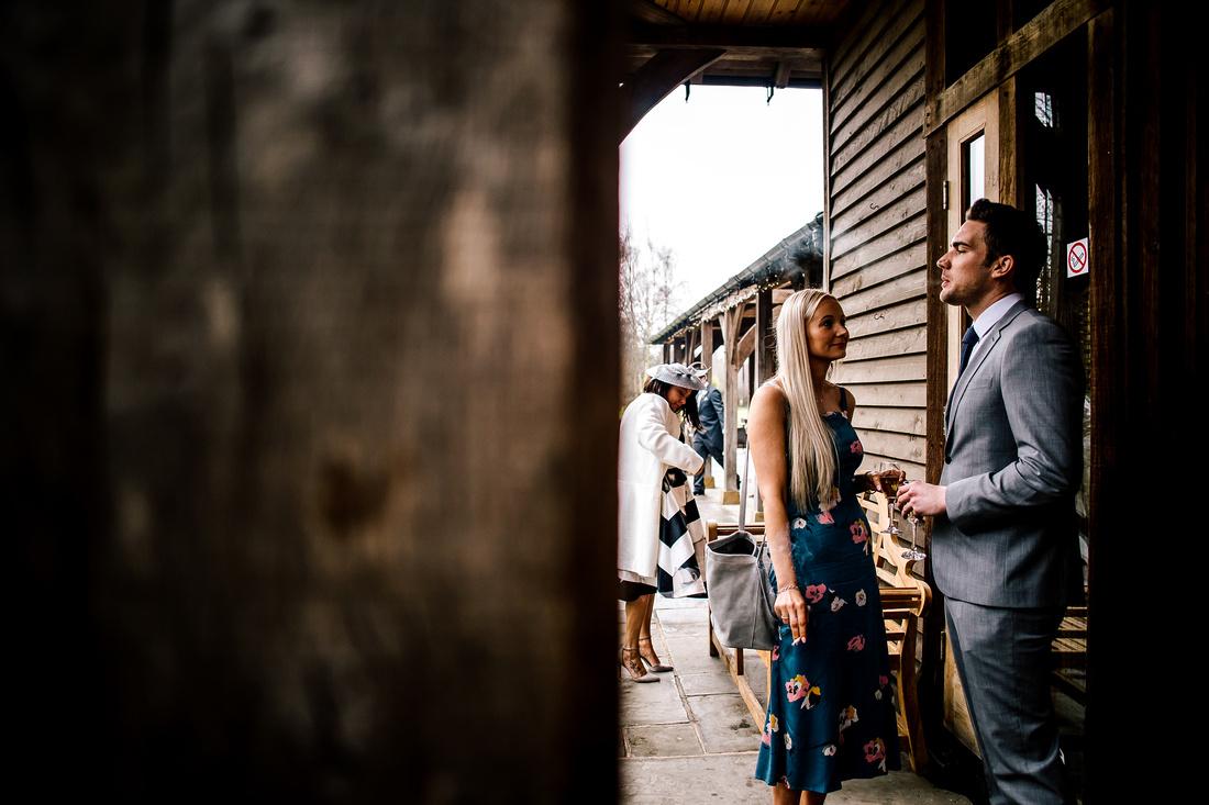 Best Wedding Photography - Staffordshire Wedding Photographer-222