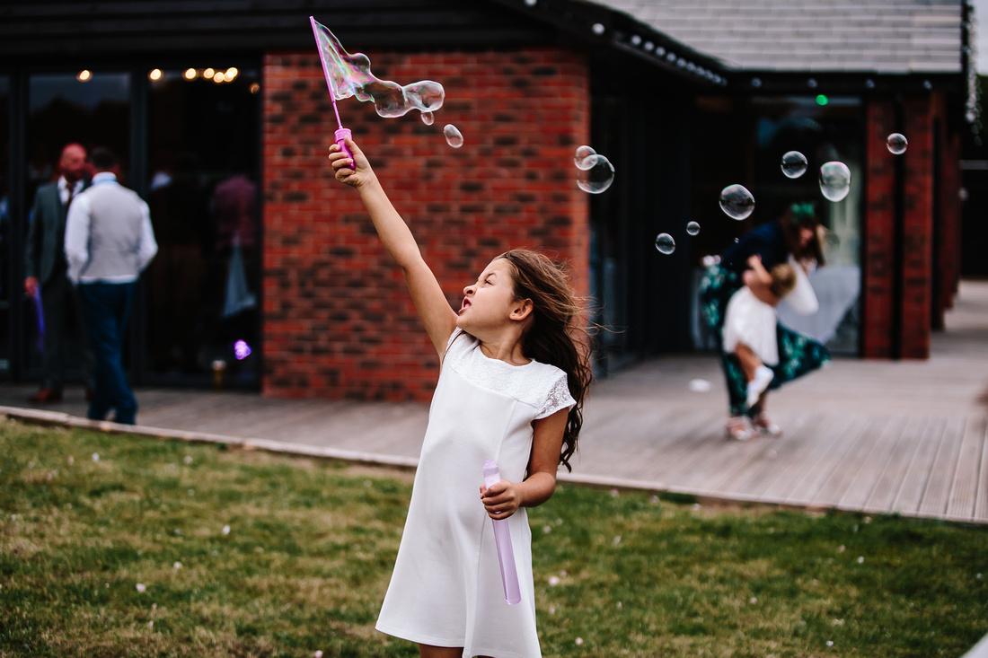 Best Wedding Photography - Staffordshire Wedding Photographer-246
