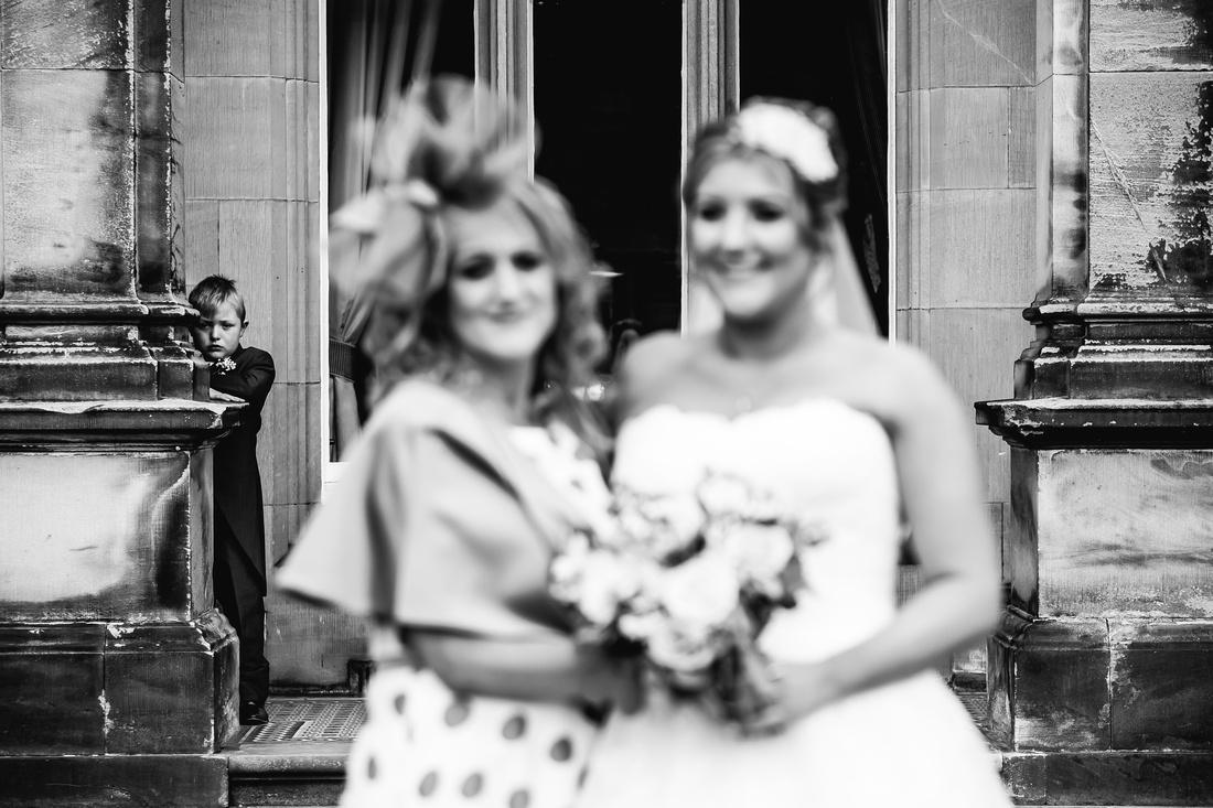 Best Wedding Photography - Staffordshire Wedding Photographer-264