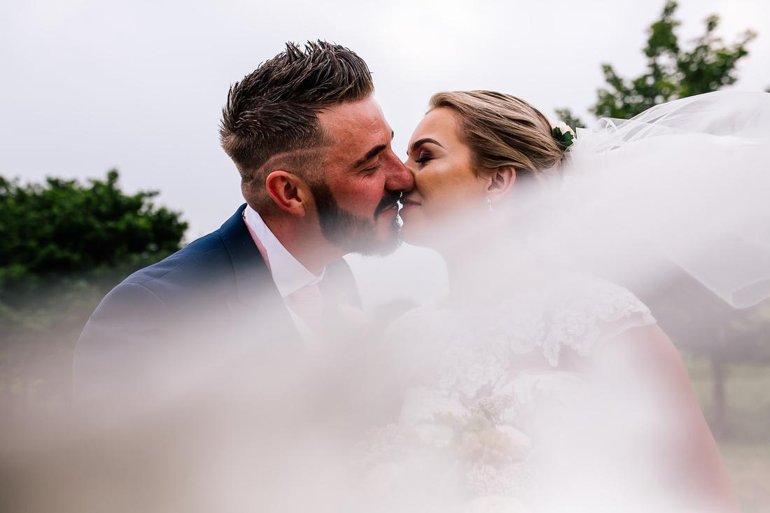 Best Wedding Photography - Staffordshire Wedding Photographer-269