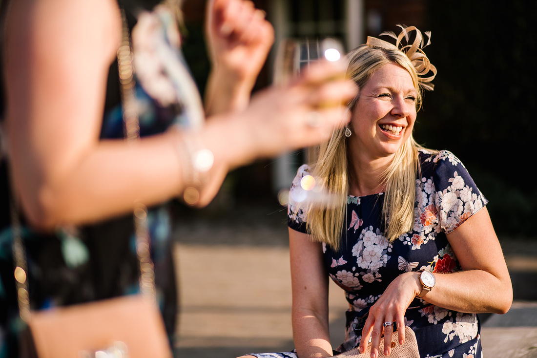 Best Wedding Photography - Staffordshire Wedding Photographer-324