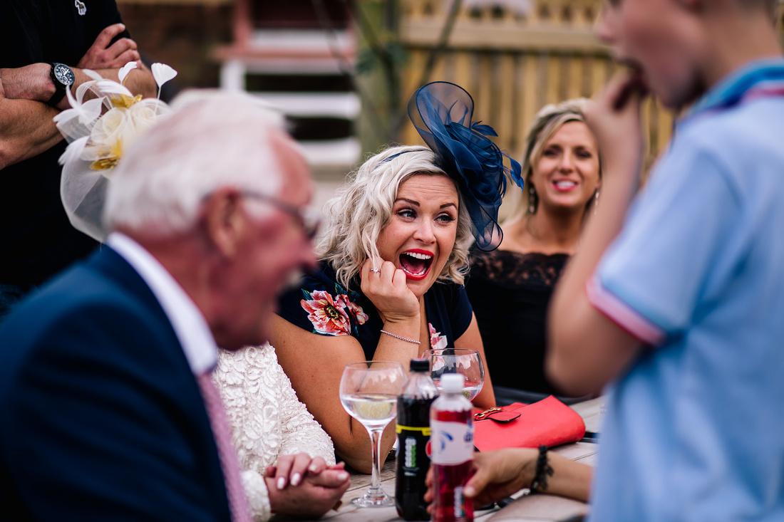 Best Wedding Photography - Staffordshire Wedding Photographer-330