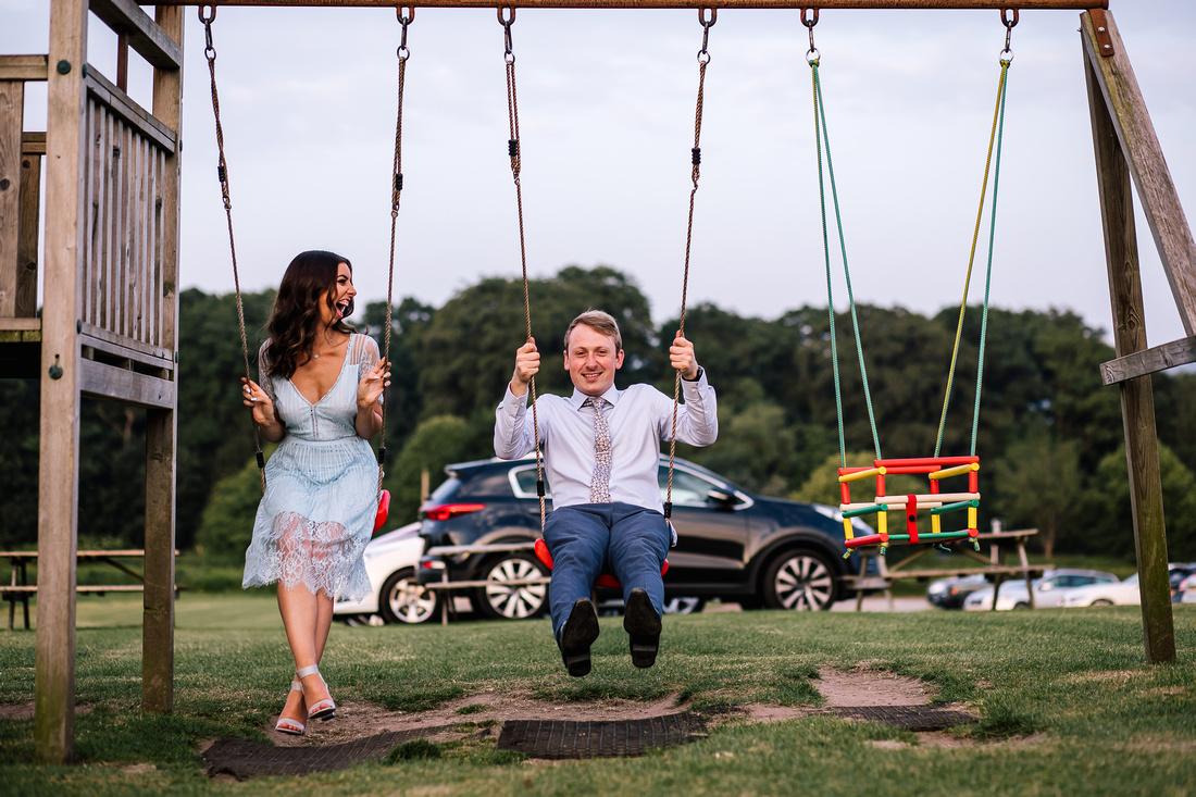 Best Wedding Photography - Staffordshire Wedding Photographer-338
