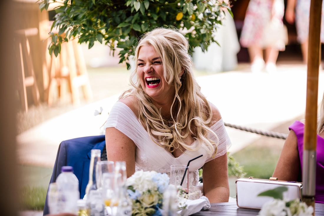 Best Wedding Photography - Staffordshire Wedding Photographer-340