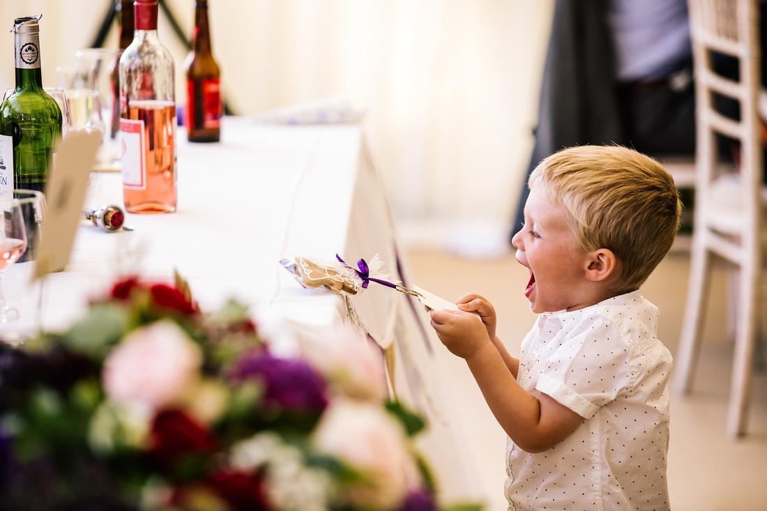 Best Wedding Photography - Staffordshire Wedding Photographer-344