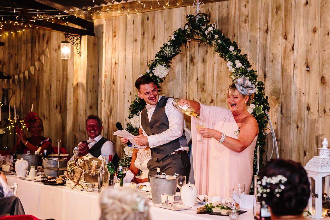 Best Wedding Photography - Staffordshire Wedding Photographer-349