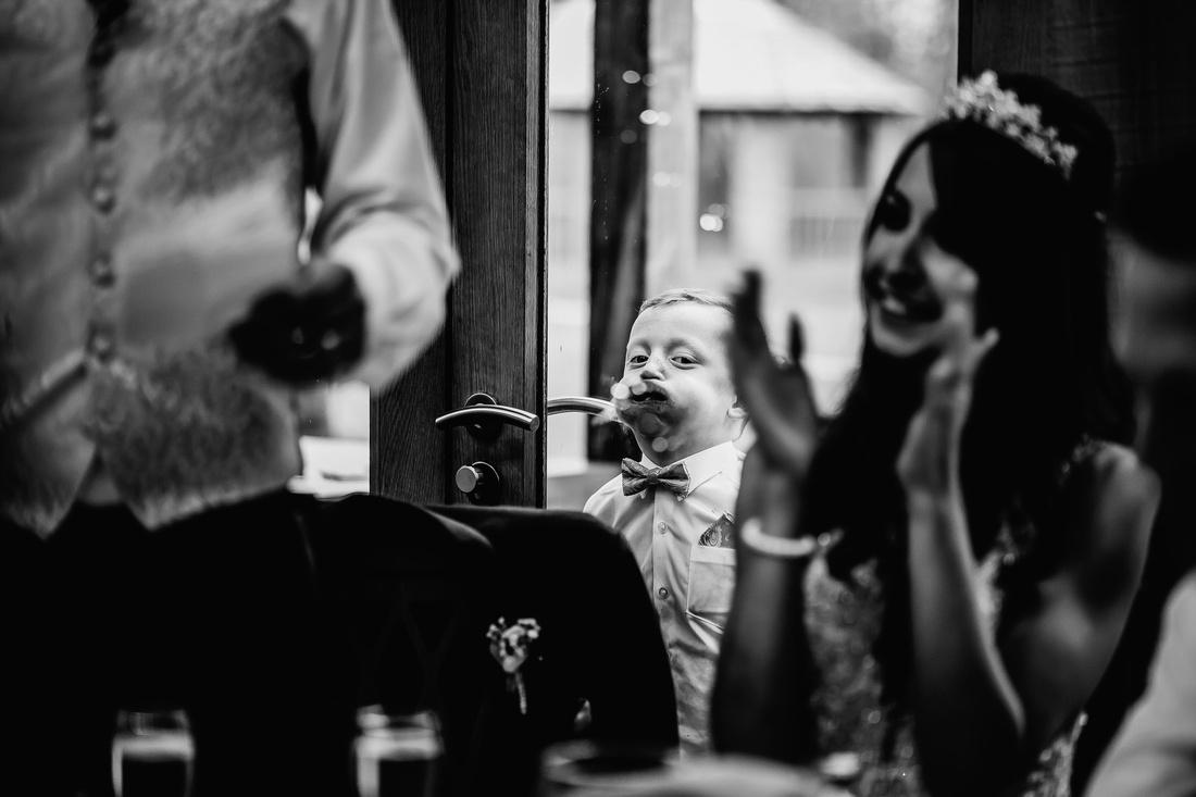 Best Wedding Photography - Staffordshire Wedding Photographer-354