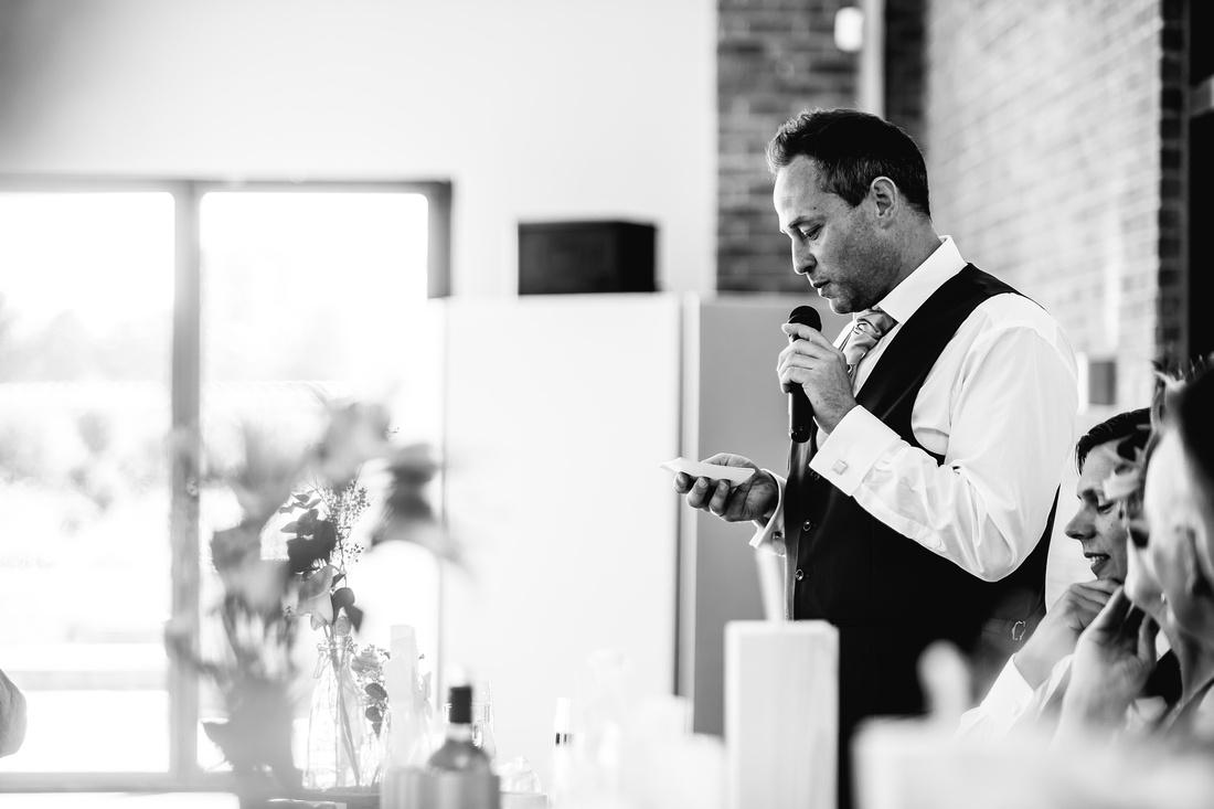Best Wedding Photography - Staffordshire Wedding Photographer-356