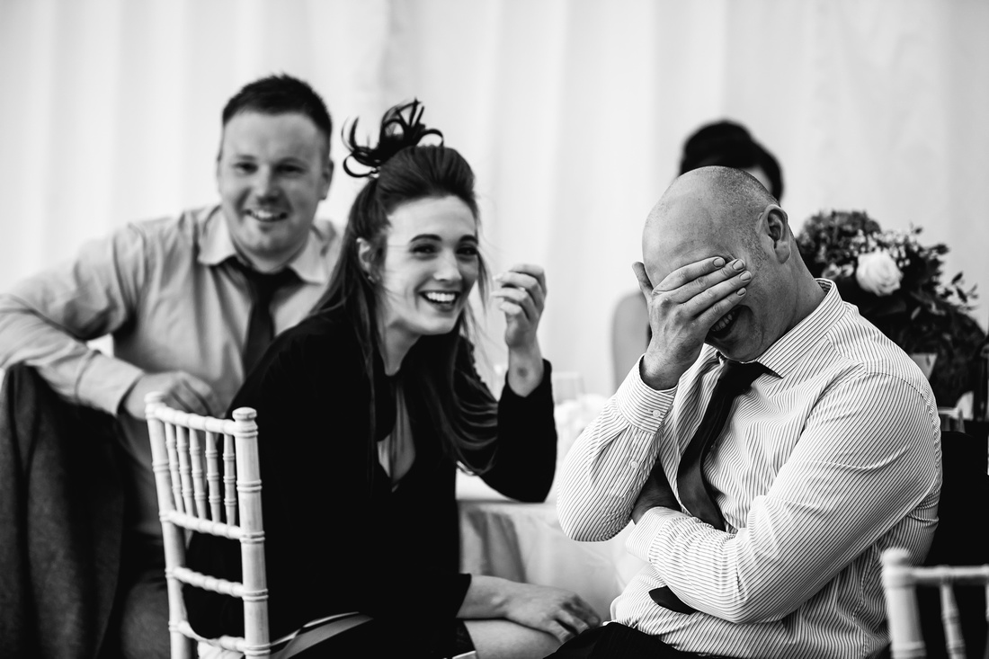 Best Wedding Photography - Staffordshire Wedding Photographer-359