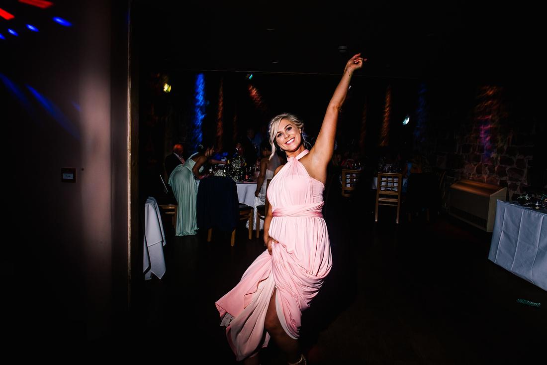 Best Wedding Photography - Staffordshire Wedding Photographer-439