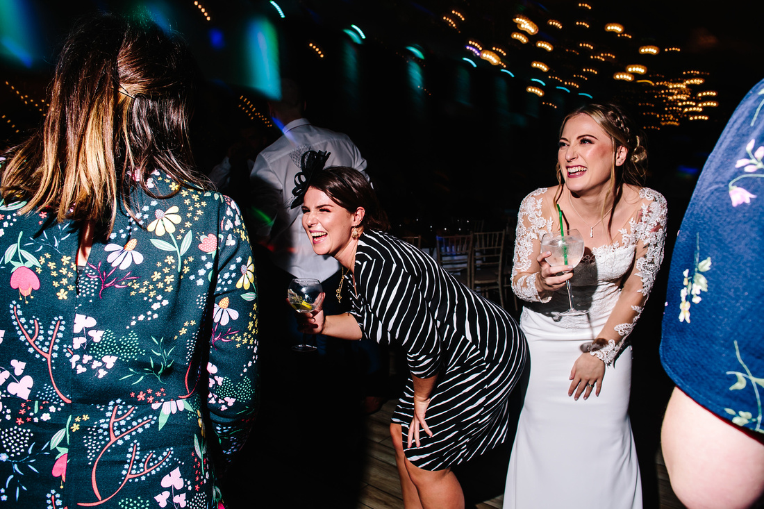 Best Wedding Photography - Staffordshire Wedding Photographer-455