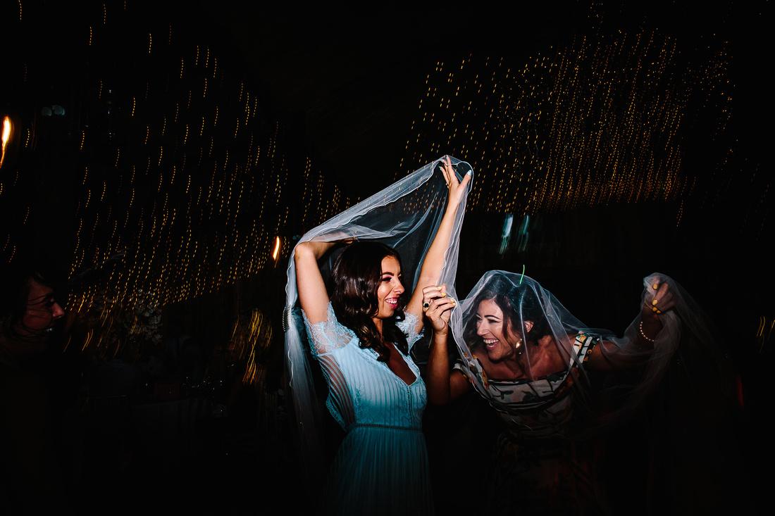 Best Wedding Photography - Staffordshire Wedding Photographer-458