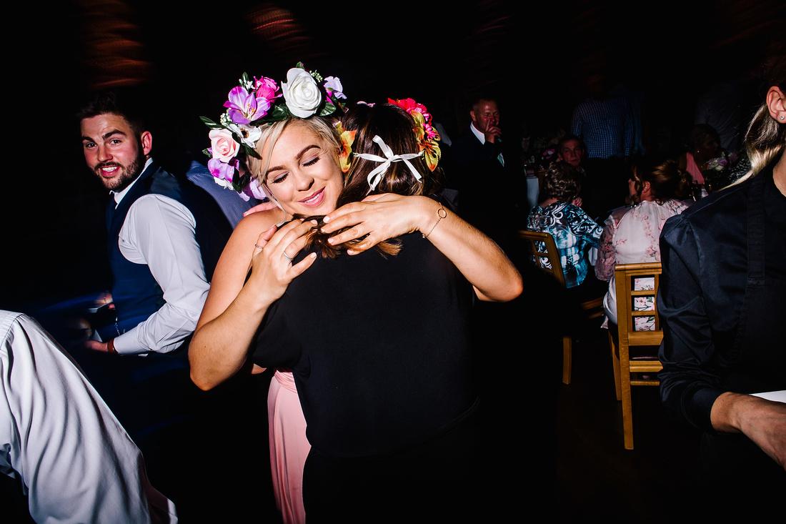 Best Wedding Photography - Staffordshire Wedding Photographer-462