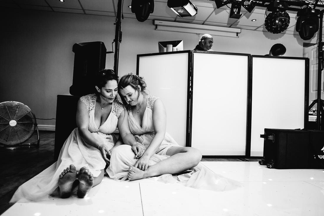 Best Wedding Photography - Staffordshire Wedding Photographer-466