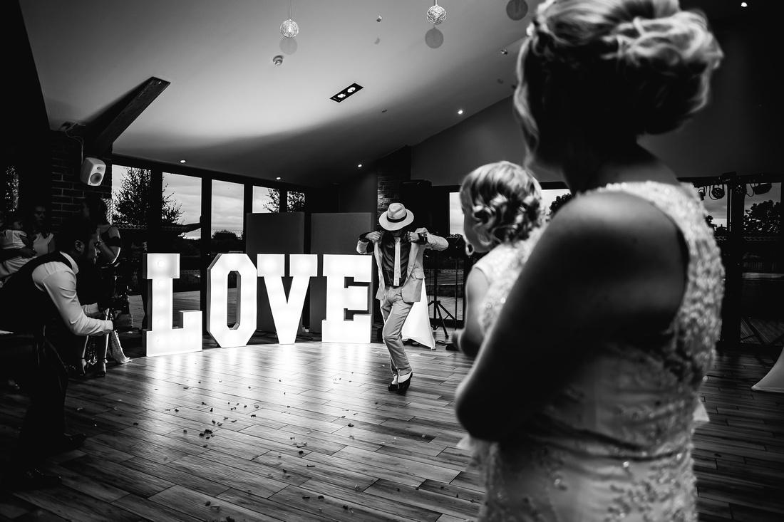 Best Wedding Photography - Staffordshire Wedding Photographer-400