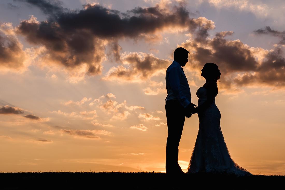 Best Wedding Photography - Staffordshire Wedding Photographer-405