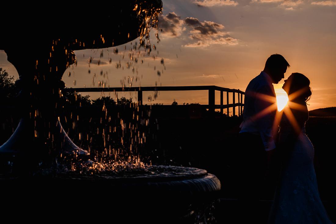 Best Wedding Photography - Staffordshire Wedding Photographer-407