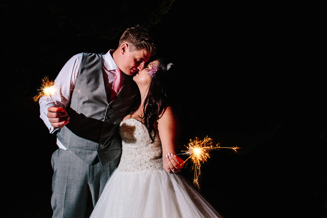 Best Wedding Photography - Staffordshire Wedding Photographer-409