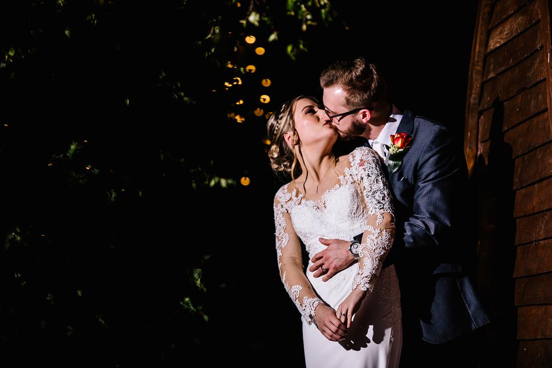 Best Wedding Photography - Staffordshire Wedding Photographer-414