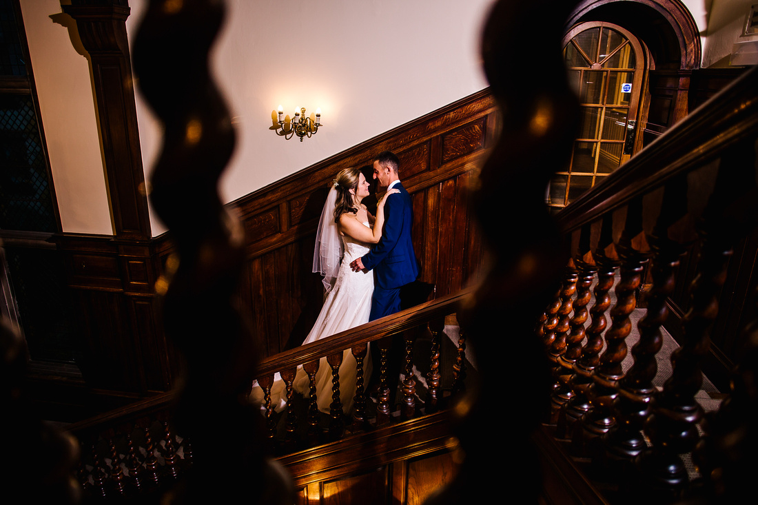 Best Wedding Photography - Staffordshire Wedding Photographer-426
