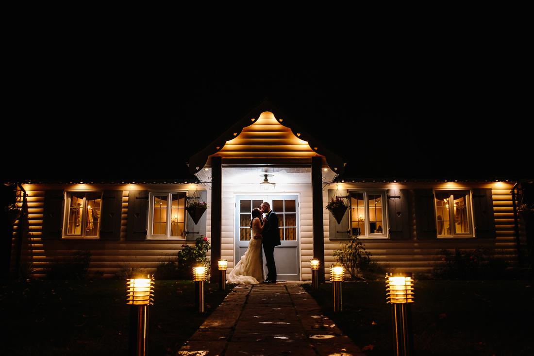 Best Wedding Photography - Staffordshire Wedding Photographer-425