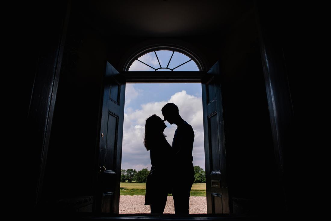 Somerford Hall Family Shoot - Staffordshire Wedding Photographer-133